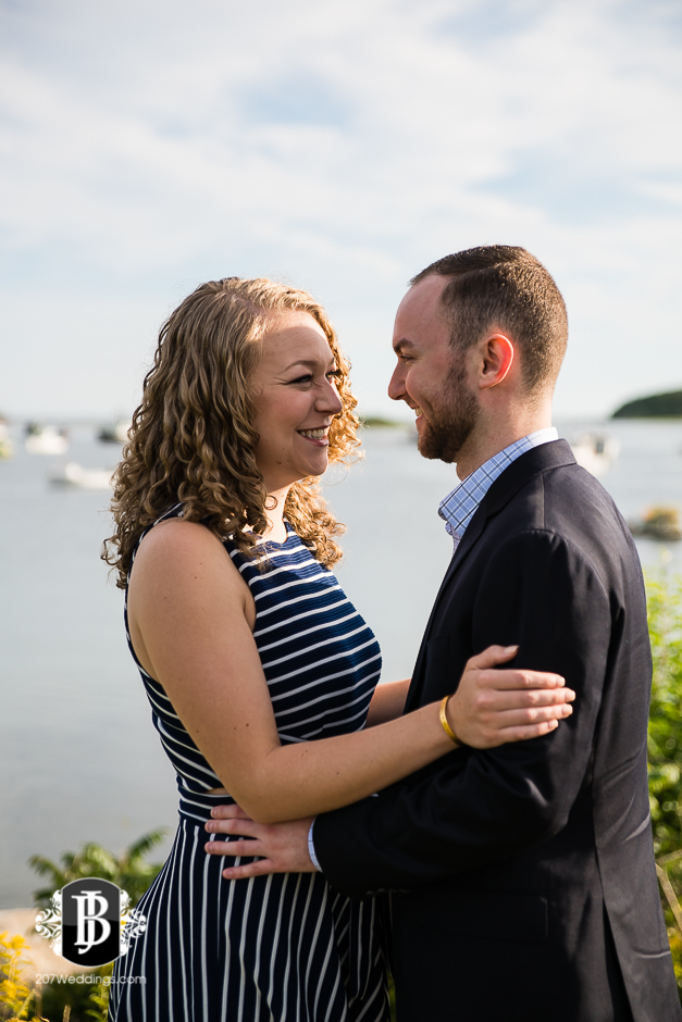 ben-mary-proposal-photographers-kennebunk-maine-19.jpg