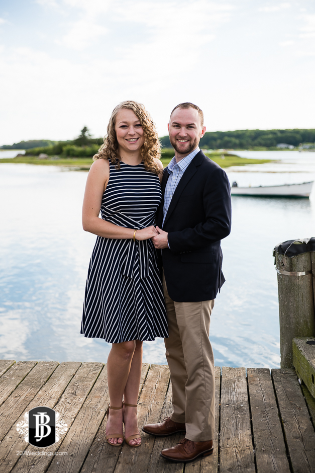 ben-mary-proposal-photographers-kennebunk-maine-32.jpg