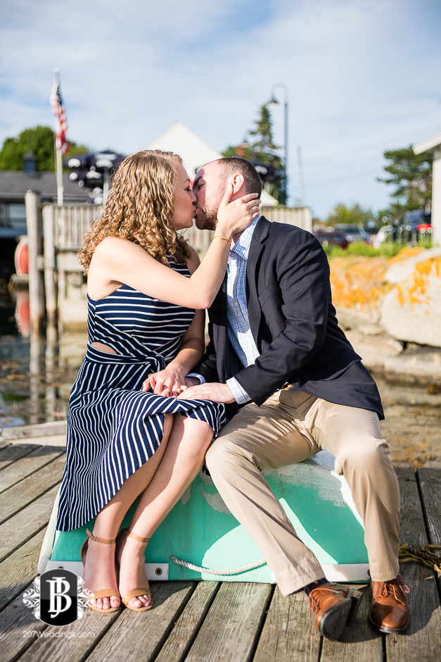 ben-mary-proposal-photographers-kennebunk-maine-36.jpg