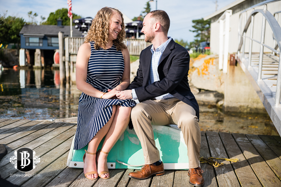 ben-mary-proposal-photographers-kennebunk-maine-35.jpg
