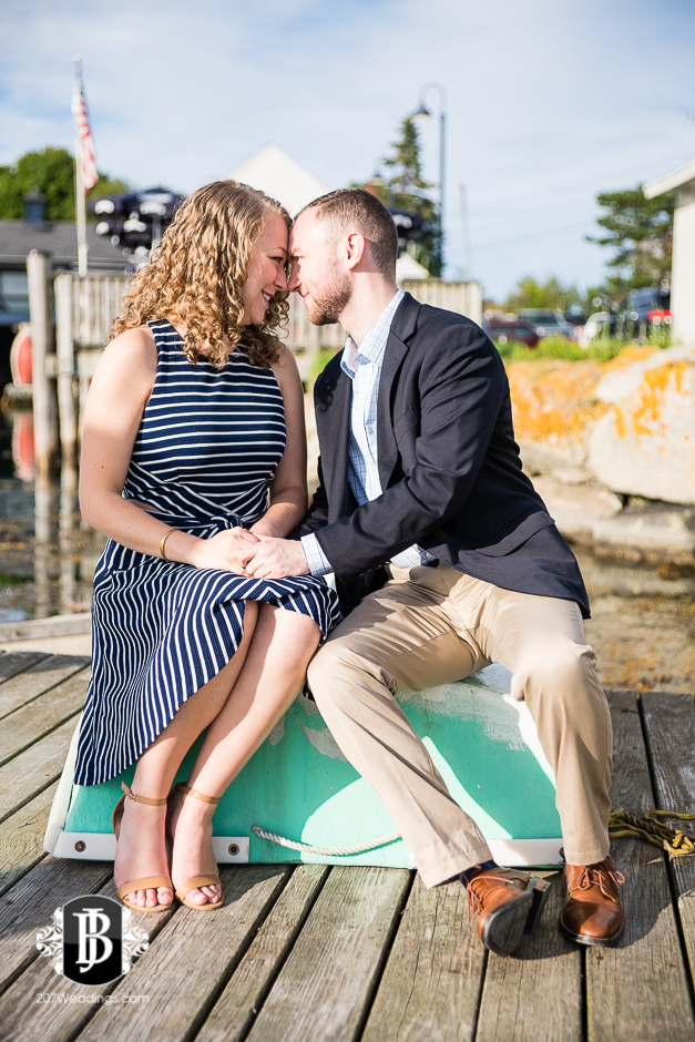 ben-mary-proposal-photographers-kennebunk-maine-37.jpg