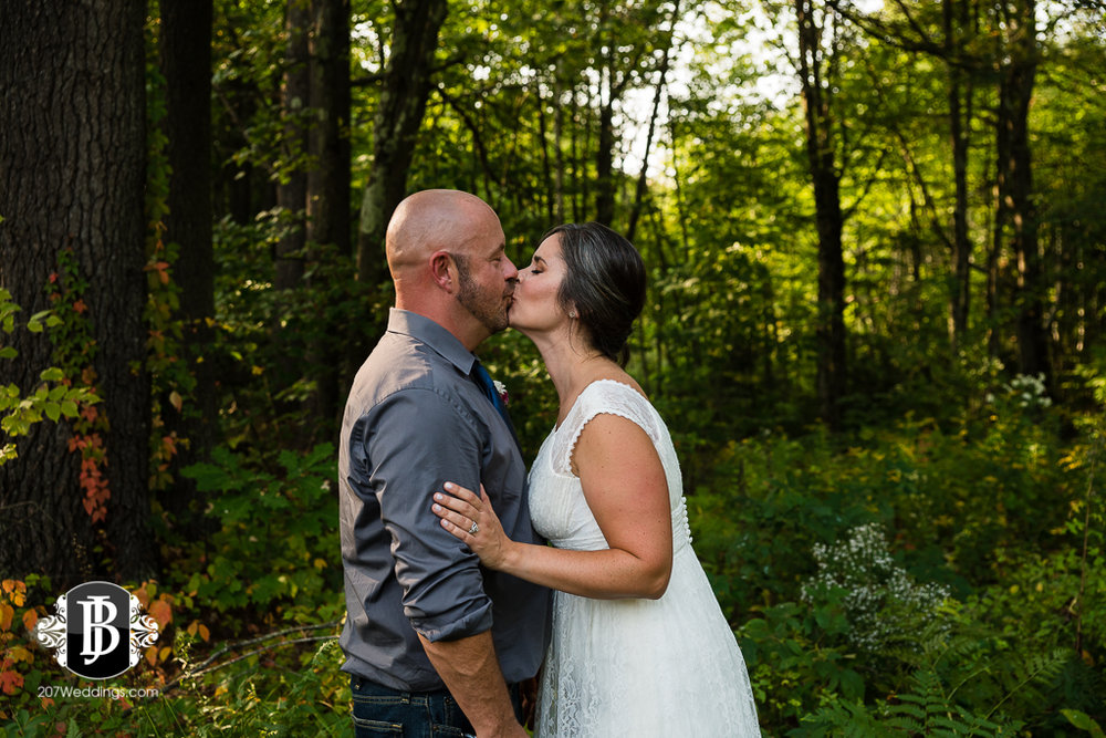 megan-patrick-maine-wedding-photographers-6.jpg
