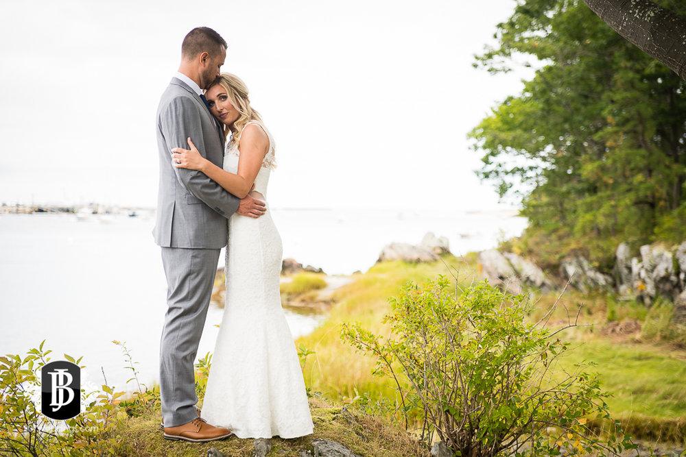 chesea-derek-southern-maine-wedding-photographers-2.jpg