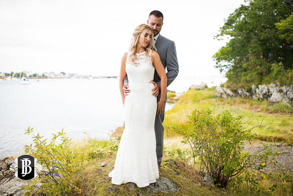 chesea-derek-southern-maine-wedding-photographers-5.jpg