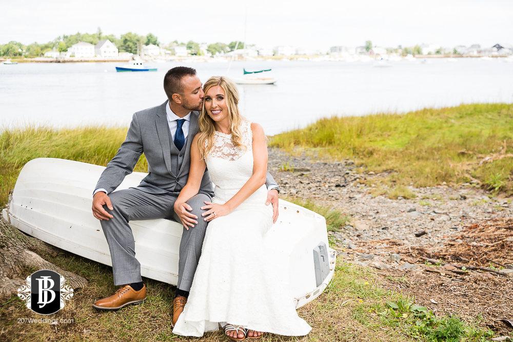 chesea-derek-southern-maine-wedding-photographers-7.jpg