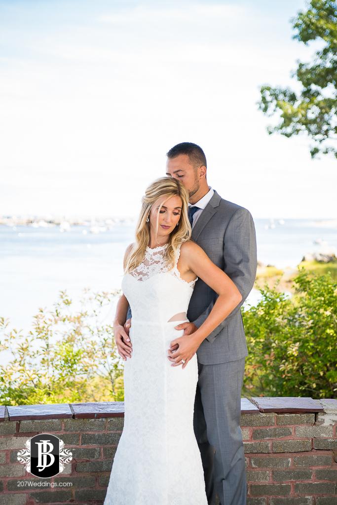 chesea-derek-southern-maine-wedding-photographers-13.jpg