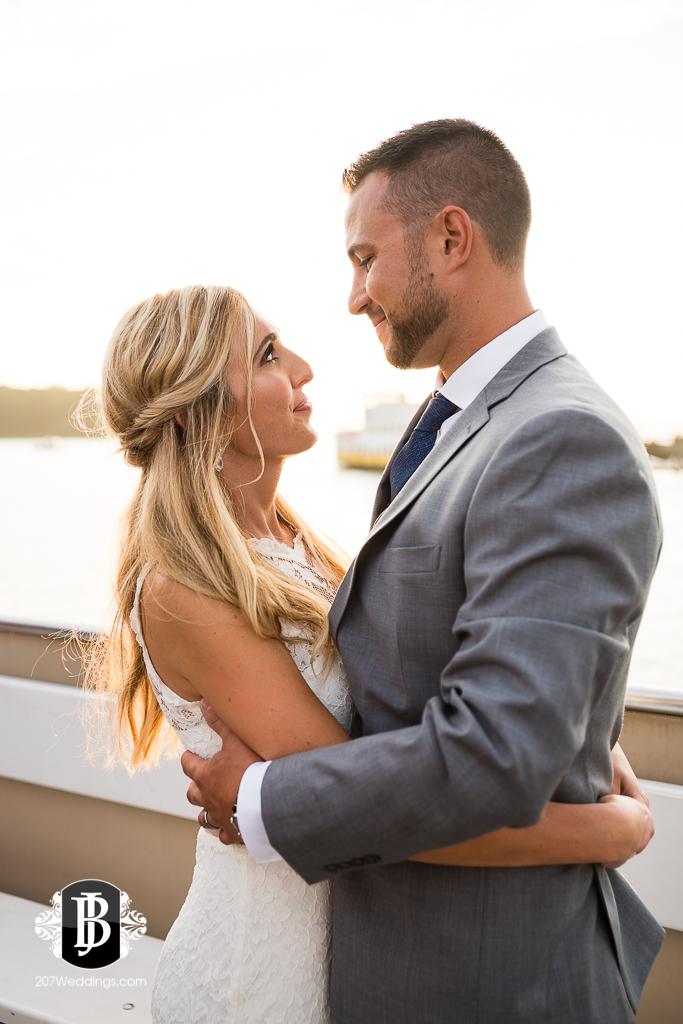 chesea-derek-southern-maine-wedding-photographers-28.jpg