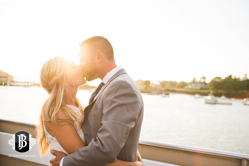 chesea-derek-southern-maine-wedding-photographers-29.jpg