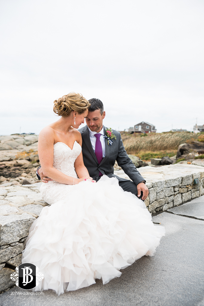 alise-nate-york-maine-wedding-photographer-5.jpg
