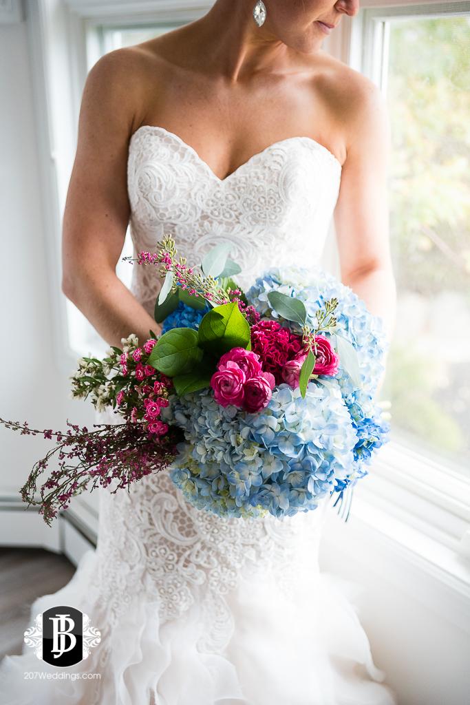 alise-nate-york-maine-wedding-photographer-8.jpg