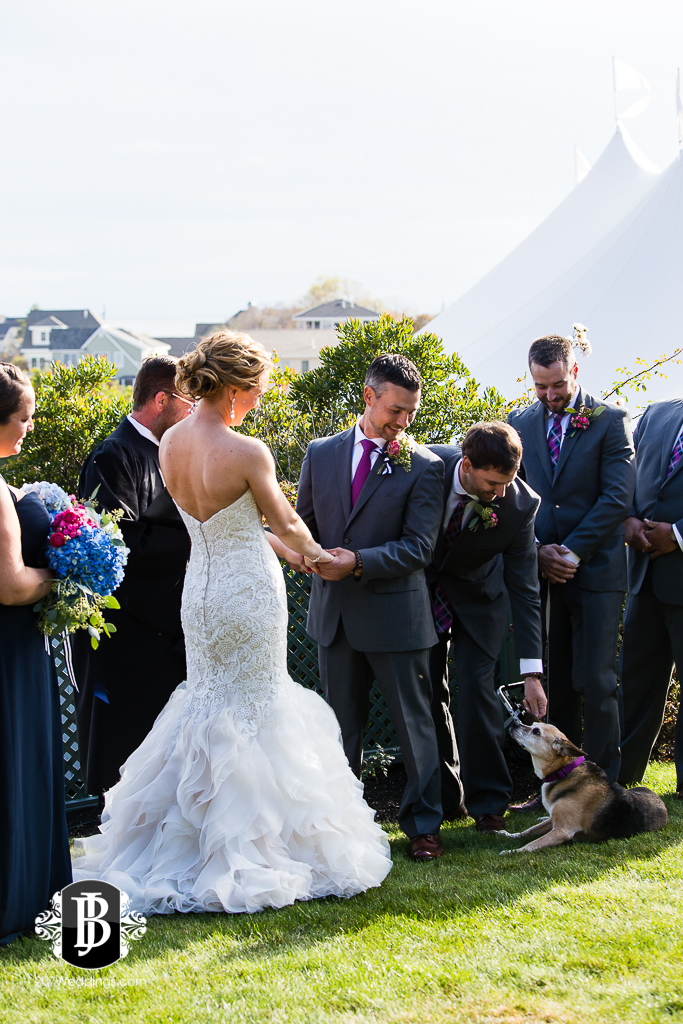 alise-nate-york-maine-wedding-photographer-9.jpg