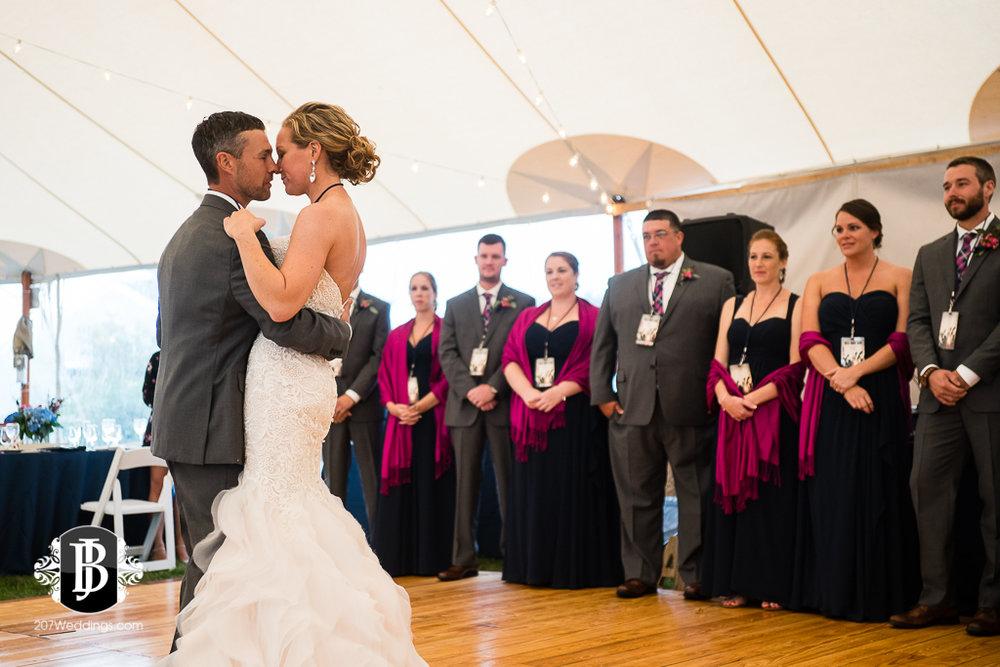 alise-nate-york-maine-wedding-photographer-19.jpg