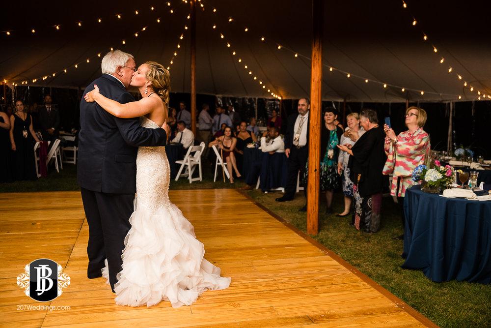 alise-nate-york-maine-wedding-photographer-20.jpg