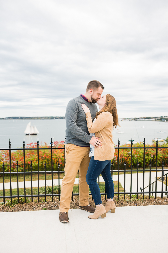 engagement-photographers-in-portland-maine-chuck-theresa-1.jpg