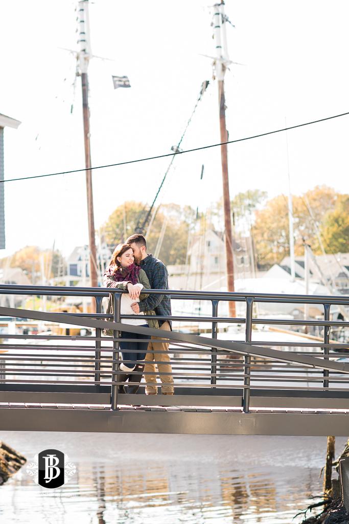 kennebunk-photographers-brandon-gabi-surprise-proposal-8.jpg