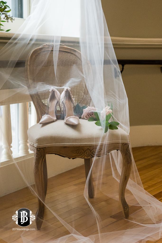 ... Mechanics Hall Portland Maine Wedding Photographer 2 ...