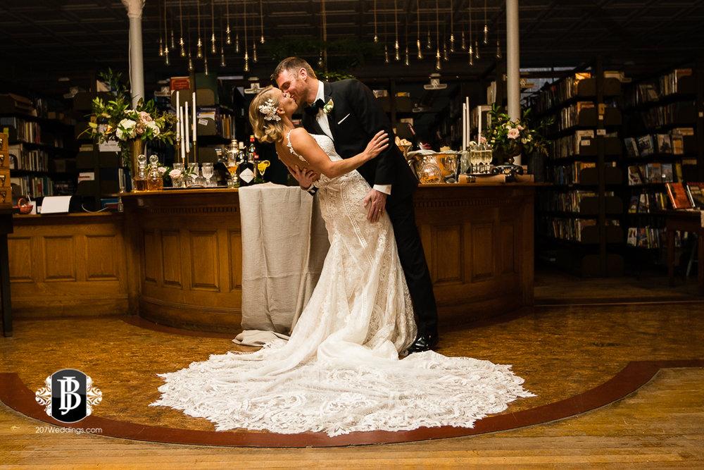 mechanics-hall-portland-maine-wedding-photographer-8.jpg
