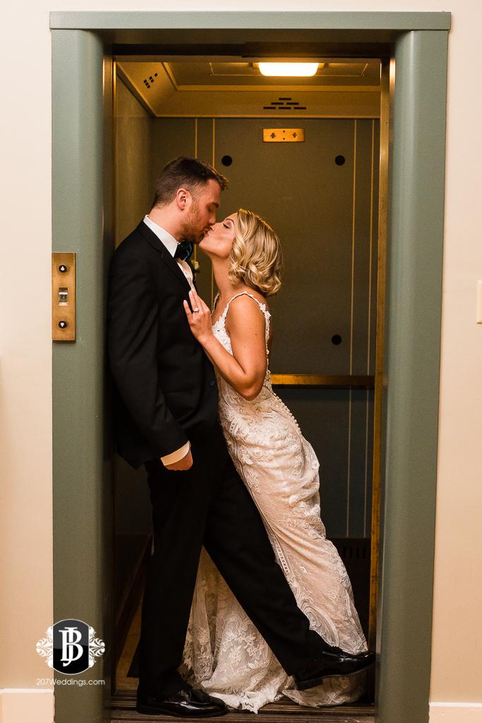 mechanics-hall-portland-maine-wedding-photographer-10.jpg