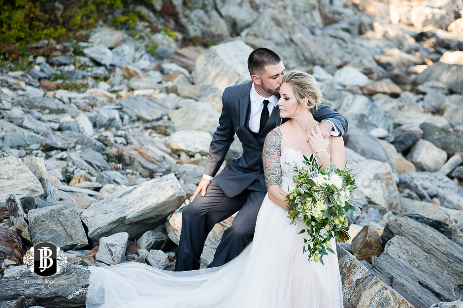 ben-danielle-cape-elizabeth-wedding-photographer-ft-williams-1.jpg