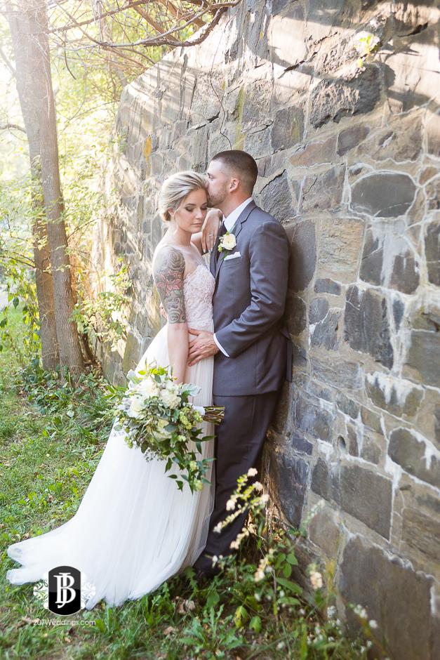 ben-danielle-cape-elizabeth-wedding-photographer-ft-williams-2.jpg