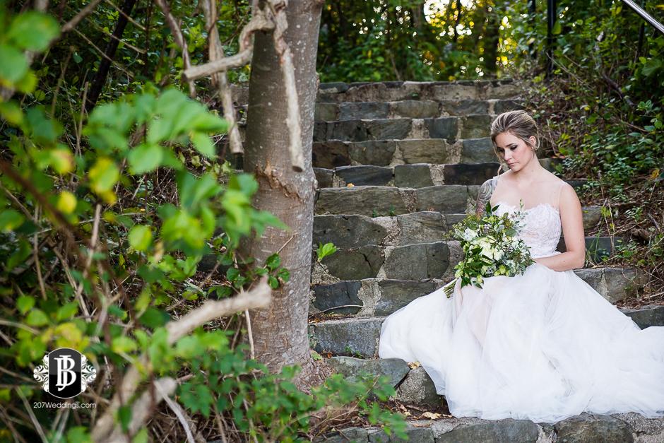 ben-danielle-cape-elizabeth-wedding-photographer-ft-williams-5.jpg