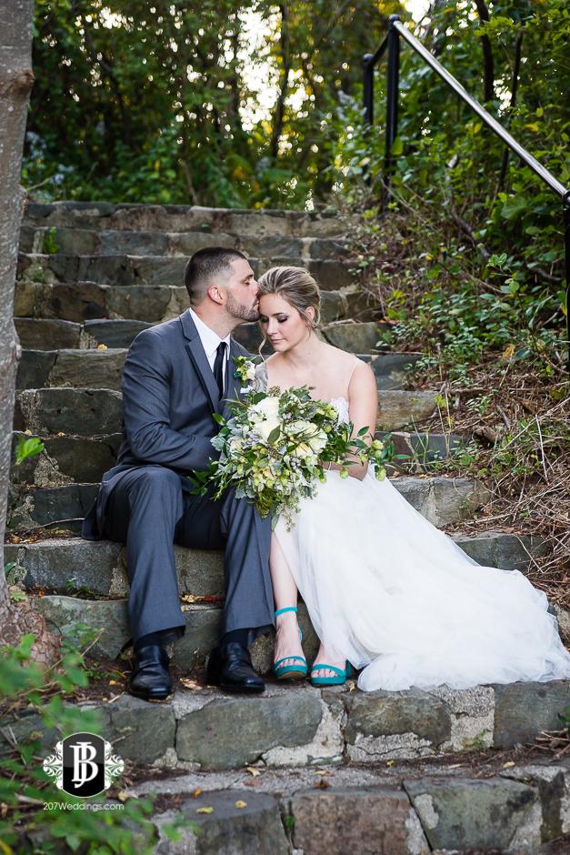 ben-danielle-cape-elizabeth-wedding-photographer-ft-williams-6.jpg