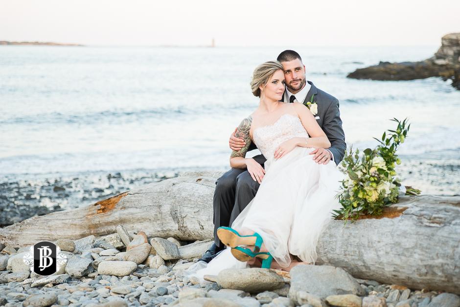 ben-danielle-cape-elizabeth-wedding-photographer-ft-williams-8.jpg