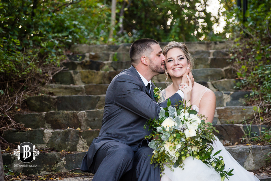 ben-danielle-cape-elizabeth-wedding-photographer-ft-williams-7.jpg