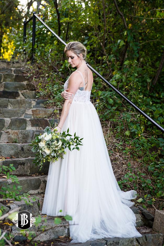 ben-danielle-cape-elizabeth-wedding-photographer-ft-williams-4.jpg