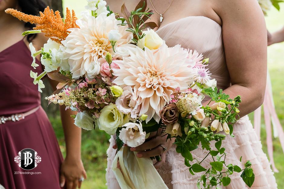 cape-elizabeth-wedding-photographer-wentworth-lodge-3.jpg