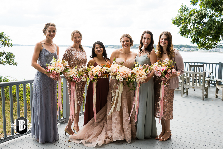 cape-elizabeth-wedding-photographer-wentworth-lodge-4.jpg