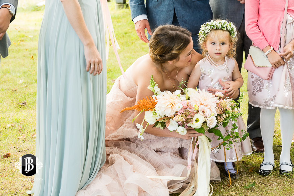 cape-elizabeth-wedding-photographer-wentworth-lodge-5.jpg