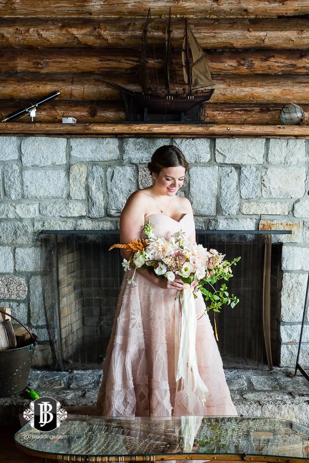cape-elizabeth-wedding-photographer-wentworth-lodge-6.jpg