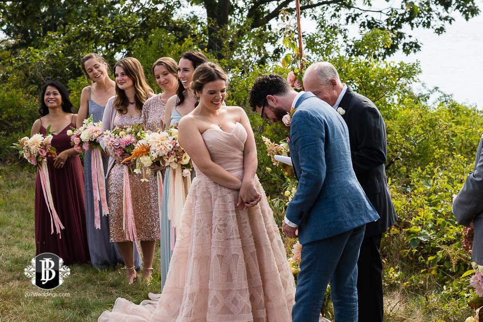 cape-elizabeth-wedding-photographer-wentworth-lodge-9.jpg