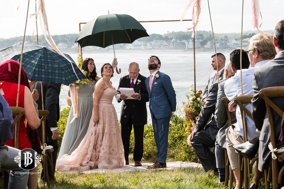 cape-elizabeth-wedding-photographer-wentworth-lodge-10.jpg