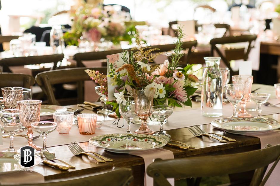 cape-elizabeth-wedding-photographer-wentworth-lodge-12.jpg