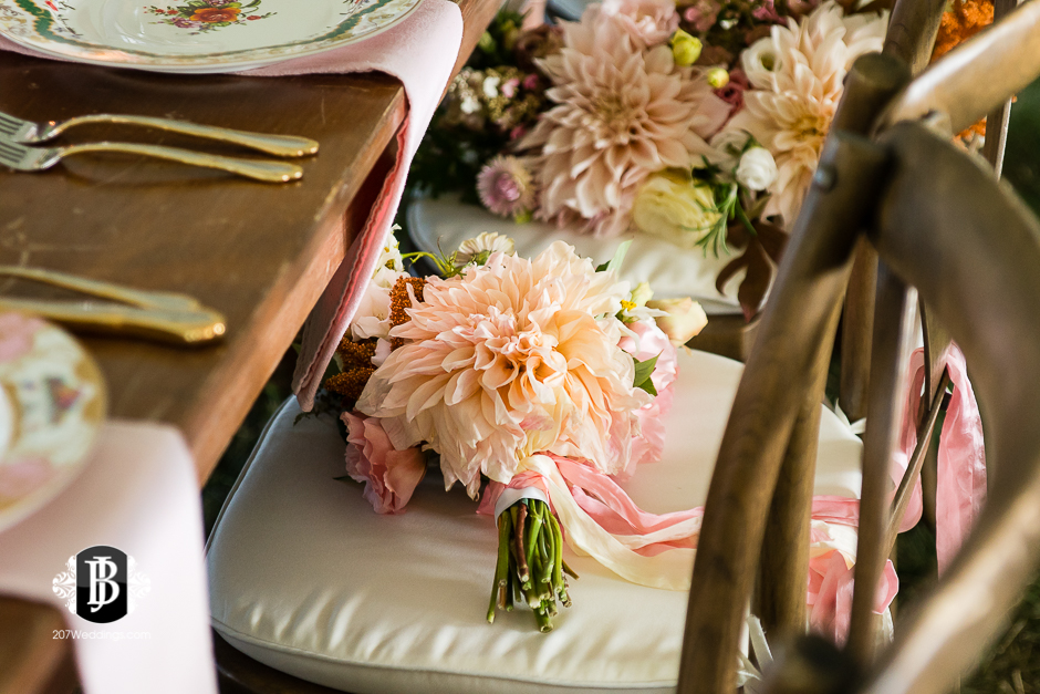 cape-elizabeth-wedding-photographer-wentworth-lodge-13.jpg
