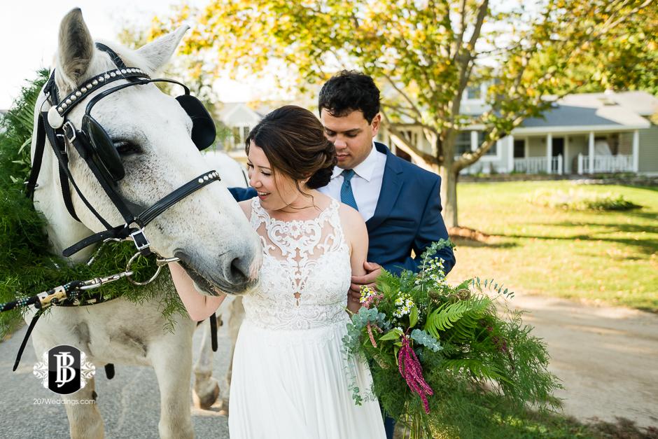 wedding-photographers-near-saco-maine-river-winds-farm-5.jpg