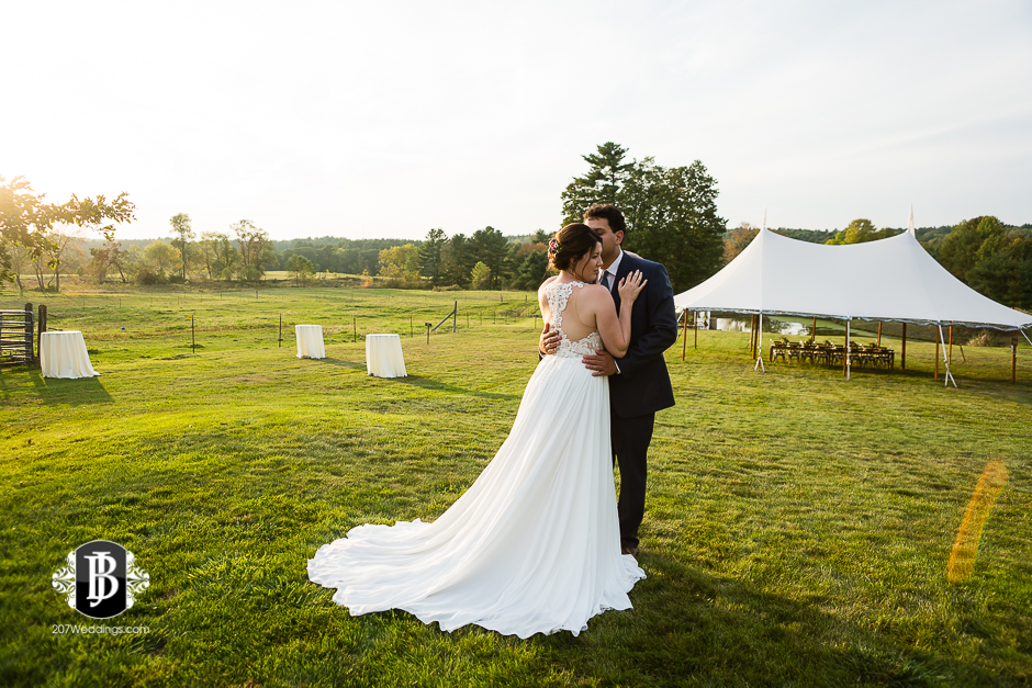 wedding-photographers-near-saco-maine-river-winds-farm-14.jpg