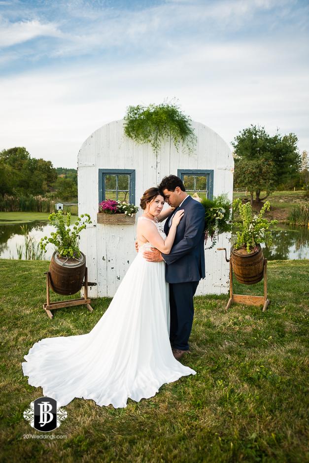 wedding-photographers-near-saco-maine-river-winds-farm-15.jpg