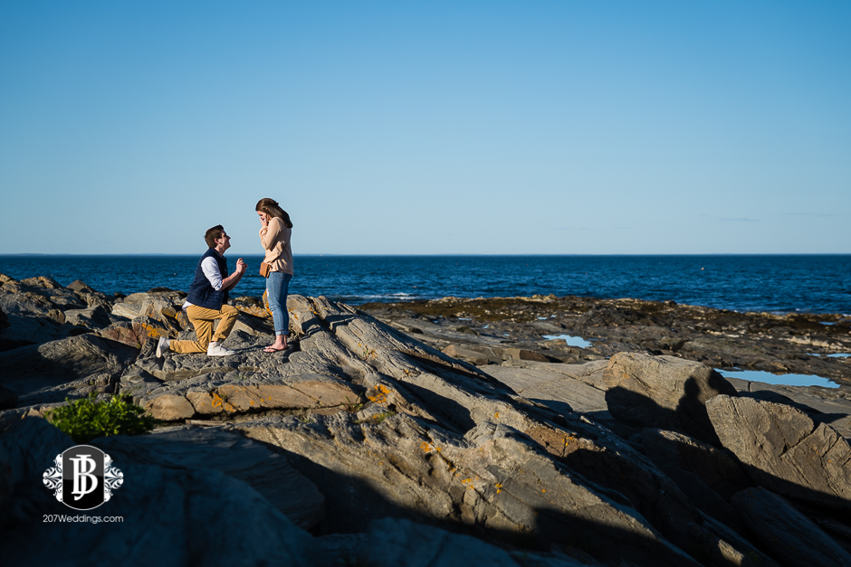 tim-liz-marriage-proposal-photographers-portland-maine-1.jpg