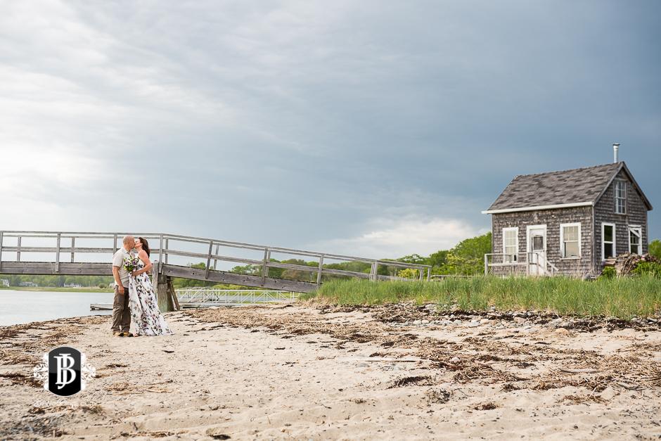 wedding-photographers-near-scarborough-maine-lavonne-justin-1.jpg