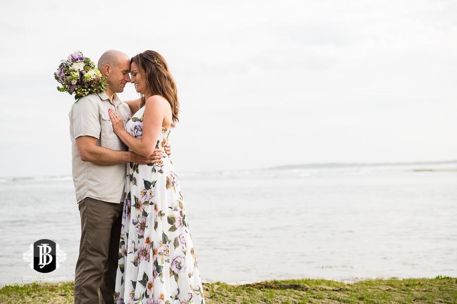 wedding-photographers-near-scarborough-maine-lavonne-justin-4.jpg