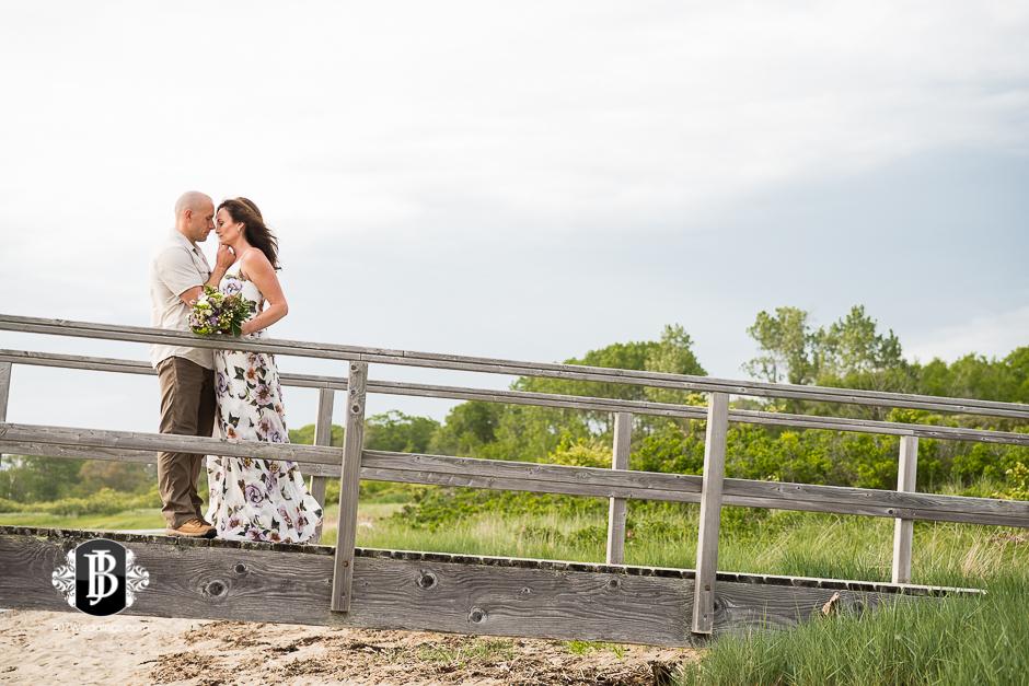 wedding-photographers-near-scarborough-maine-lavonne-justin-6.jpg