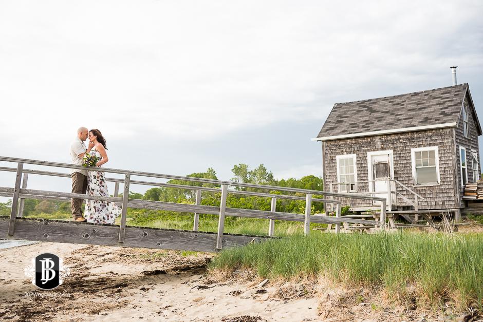wedding-photographers-near-scarborough-maine-lavonne-justin-5.jpg
