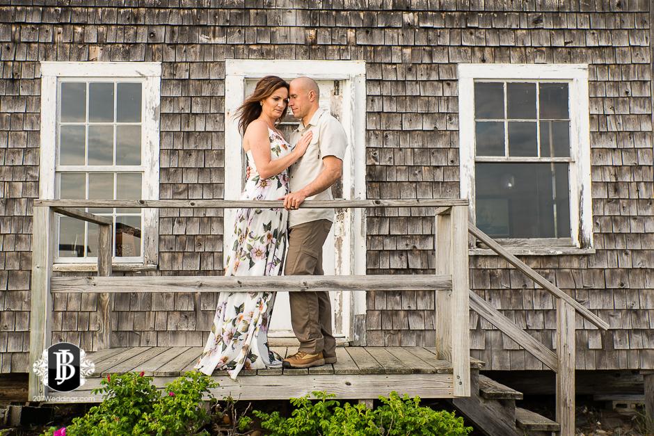 wedding-photographers-near-scarborough-maine-lavonne-justin-7.jpg