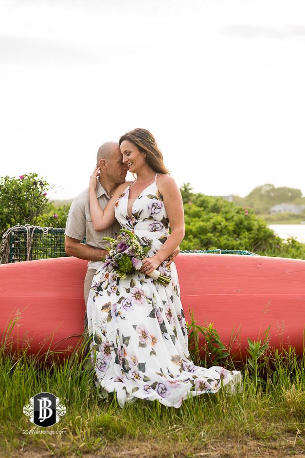 wedding-photographers-near-scarborough-maine-lavonne-justin-9.jpg