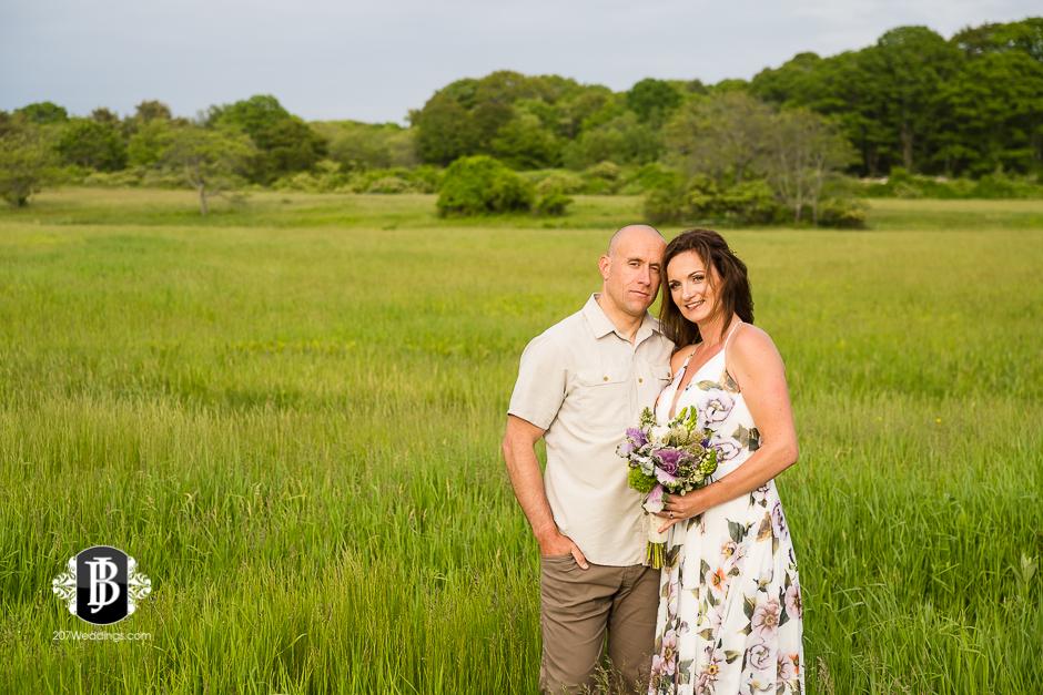 wedding-photographers-near-scarborough-maine-lavonne-justin-10.jpg