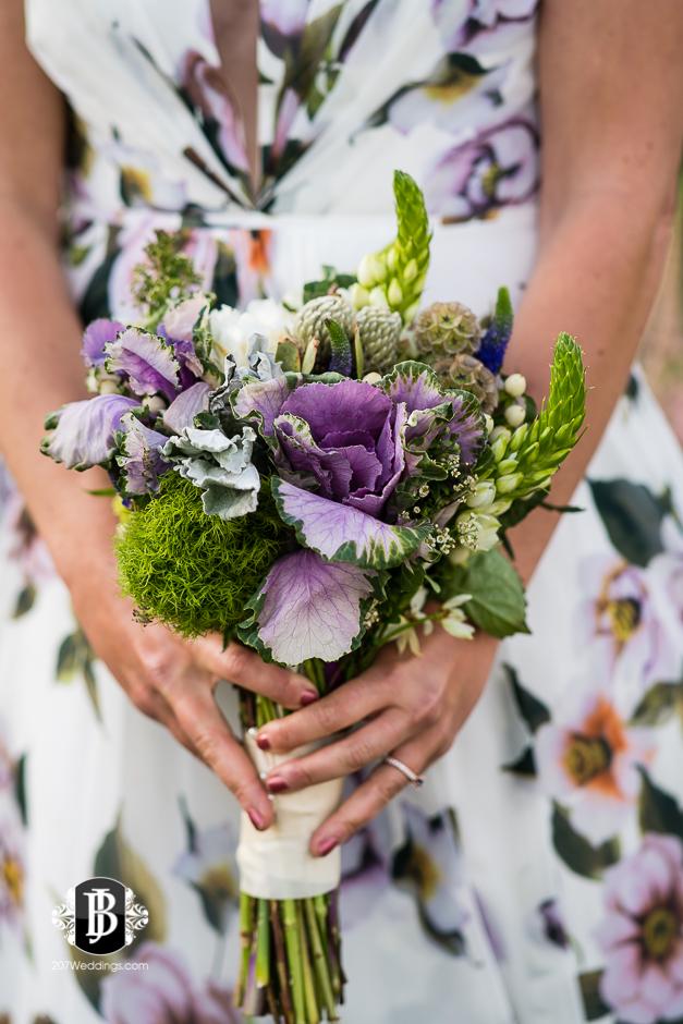 wedding-photographers-near-scarborough-maine-lavonne-justin-14.jpg