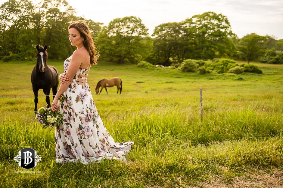 wedding-photographers-near-scarborough-maine-lavonne-justin-13.jpg